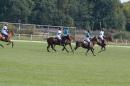 CHI-Reitturnier-2011-Donaueschingen-250911-Bodensee-Community-SEECHAT_DE-IMG_8792.JPG