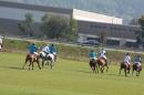 CHI-Reitturnier-2011-Donaueschingen-250911-Bodensee-Community-SEECHAT_DE-IMG_8794.JPG