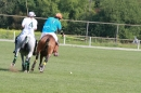 CHI-Reitturnier-2011-Donaueschingen-250911-Bodensee-Community-SEECHAT_DE-IMG_8821.JPG