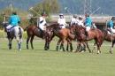 CHI-Reitturnier-2011-Donaueschingen-250911-Bodensee-Community-SEECHAT_DE-IMG_8826.JPG