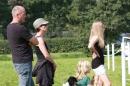 CHI-Reitturnier-2011-Donaueschingen-250911-Bodensee-Community-SEECHAT_DE-IMG_8827.JPG