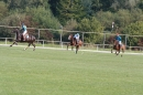 CHI-Reitturnier-2011-Donaueschingen-250911-Bodensee-Community-SEECHAT_DE-IMG_8835.JPG