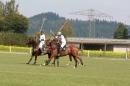 CHI-Reitturnier-2011-Donaueschingen-250911-Bodensee-Community-SEECHAT_DE-IMG_8836.JPG