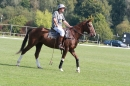 CHI-Reitturnier-2011-Donaueschingen-250911-Bodensee-Community-SEECHAT_DE-IMG_8840.JPG