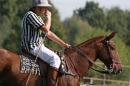 CHI-Reitturnier-2011-Donaueschingen-250911-Bodensee-Community-SEECHAT_DE-IMG_8841.JPG