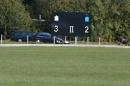 CHI-Reitturnier-2011-Donaueschingen-250911-Bodensee-Community-SEECHAT_DE-IMG_8850.JPG