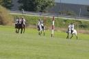 CHI-Reitturnier-2011-Donaueschingen-250911-Bodensee-Community-SEECHAT_DE-IMG_8863.JPG