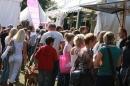 CHI-Reitturnier-2011-Donaueschingen-250911-Bodensee-Community-SEECHAT_DE-IMG_8949.JPG