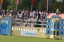 CHI-Reitturnier-2011-Donaueschingen-250911-Bodensee-Community-SEECHAT_DE-IMG_8987.JPG
