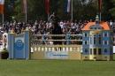 CHI-Reitturnier-2011-Donaueschingen-250911-Bodensee-Community-SEECHAT_DE-IMG_9012.JPG