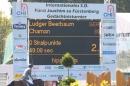 CHI-Reitturnier-2011-Donaueschingen-250911-Bodensee-Community-SEECHAT_DE-IMG_9027.JPG
