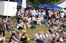 CHI-Reitturnier-2011-Donaueschingen-250911-Bodensee-Community-SEECHAT_DE-IMG_9606.JPG