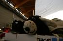 InterBoot-Fridrichshafen-25092011-Bodensee-Community-SEECHAT_PICT6095.JPG