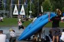 InterBoot-Fridrichshafen-25092011-Bodensee-Community-SEECHAT_PICT6239.JPG