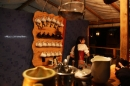 Mittelalter-Spectaculum-Singen-011011-Bodensee-Community-SEECHAT_DE-IMG_0010.JPG