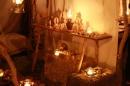 Mittelalter-Spectaculum-Singen-011011-Bodensee-Community-SEECHAT_DE-IMG_0025.JPG