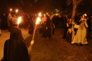 Mittelalter-Spectaculum-Singen-011011-Bodensee-Community-SEECHAT_DE-IMG_0032.JPG