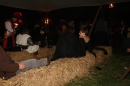 Mittelalter-Spectaculum-Singen-011011-Bodensee-Community-SEECHAT_DE-IMG_0040.JPG