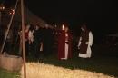 Mittelalter-Spectaculum-Singen-011011-Bodensee-Community-SEECHAT_DE-IMG_0042.JPG