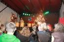 Mittelalter-Spectaculum-Singen-011011-Bodensee-Community-SEECHAT_DE-IMG_0044.JPG