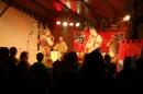 Mittelalter-Spectaculum-Singen-011011-Bodensee-Community-SEECHAT_DE-IMG_0057.JPG