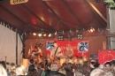 Mittelalter-Spectaculum-Singen-011011-Bodensee-Community-SEECHAT_DE-IMG_0060.JPG