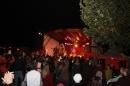 Mittelalter-Spectaculum-Singen-011011-Bodensee-Community-SEECHAT_DE-IMG_0067.JPG
