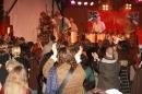 Mittelalter-Spectaculum-Singen-011011-Bodensee-Community-SEECHAT_DE-IMG_0068.JPG