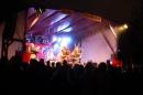 Mittelalter-Spectaculum-Singen-011011-Bodensee-Community-SEECHAT_DE-IMG_0075.JPG