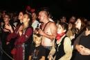 X3-Mittelalter-Spectaculum-Singen-011011-Bodensee-Community-SEECHAT_DE-IMG_9874.JPG