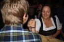 Oktoberfest-Bunker-Volkertshausen-011011-Bodensee-Community-SEECHAT_DE-_05.JPG