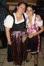 Oktoberfest-Bunker-Volkertshausen-011011-Bodensee-Community-SEECHAT_DE-_20.JPG