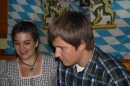 Oktoberfest-Bunker-Volkertshausen-011011-Bodensee-Community-SEECHAT_DE-_22.JPG