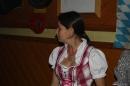Oktoberfest-Bunker-Volkertshausen-011011-Bodensee-Community-SEECHAT_DE-_26.JPG
