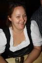 Oktoberfest-Bunker-Volkertshausen-011011-Bodensee-Community-SEECHAT_DE-_36.JPG