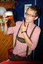 Oktoberfest-Bunker-Volkertshausen-011011-Bodensee-Community-SEECHAT_DE-_50.JPG
