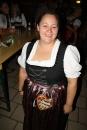 Oktoberfest-Bunker-Volkertshausen-011011-Bodensee-Community-SEECHAT_DE-_52.JPG