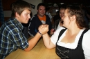 X2-Oktoberfest-Bunker-Volkertshausen-011011-Bodensee-Community-SEECHAT_DE-_02.JPG