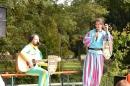 X2-Mittelalter-Spectaculum-Singen-021011-Bodensee-Community-SEECHAT_DE-_11.JPG