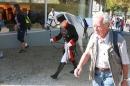 Hengstparade-Marbach-2011-011011-Bodensee-Community-SEECHAT_DE-IMG_0126.JPG