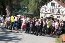Hengstparade-Marbach-2011-011011-Bodensee-Community-SEECHAT_DE-IMG_0127.JPG
