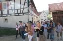 Hengstparade-Marbach-2011-011011-Bodensee-Community-SEECHAT_DE-IMG_0131.JPG