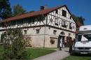 Hengstparade-Marbach-2011-011011-Bodensee-Community-SEECHAT_DE-IMG_0136.JPG