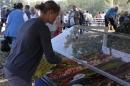 Hengstparade-Marbach-2011-011011-Bodensee-Community-SEECHAT_DE-IMG_0150.JPG