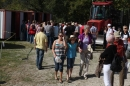 Hengstparade-Marbach-2011-011011-Bodensee-Community-SEECHAT_DE-IMG_0153.JPG