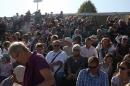 Hengstparade-Marbach-2011-011011-Bodensee-Community-SEECHAT_DE-IMG_0163.JPG