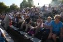 Hengstparade-Marbach-2011-011011-Bodensee-Community-SEECHAT_DE-IMG_0170.JPG