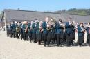 Hengstparade-Marbach-2011-011011-Bodensee-Community-SEECHAT_DE-IMG_0180.JPG