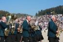 Hengstparade-Marbach-2011-011011-Bodensee-Community-SEECHAT_DE-IMG_0182.JPG