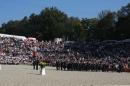 Hengstparade-Marbach-2011-011011-Bodensee-Community-SEECHAT_DE-IMG_0191.JPG